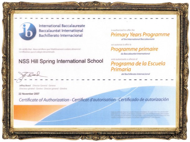certificate-pyp-affiliations